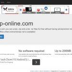 Как открыть архив RAR онлайн?